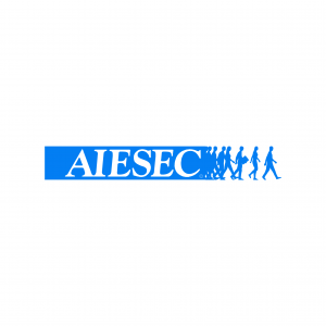 AIESECOrganiser