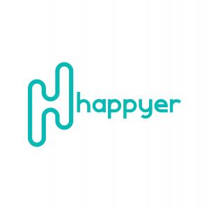 HAPPYERSupporting Partner