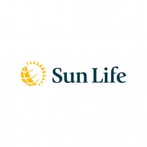 SUN LIFE FINANCIALSponsor