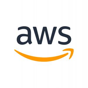AMAZON WEB SERVICESSponsor