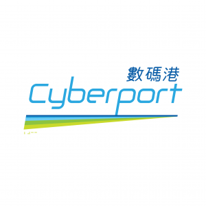 CYBERPORTSupporting Partner