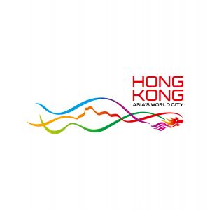 BRAND HONG KONGSupporting Partner