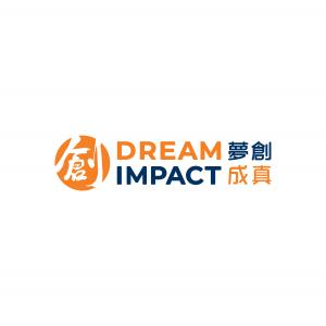 DREAM IMPACTSupporting Partner