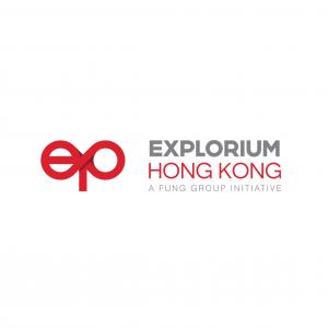 EXPLORIUM HONG KONGSupporting Partner