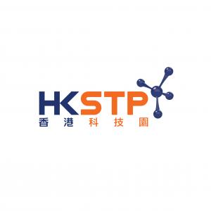 HKSTPSupporting Partner