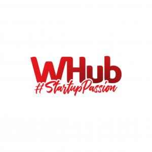 WHUBSupporting Partner