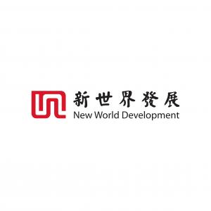 NEW WORLD DEVELOPMENTSponsor