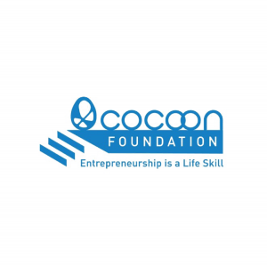 COCOON FOUNDATIONSupporting Partner