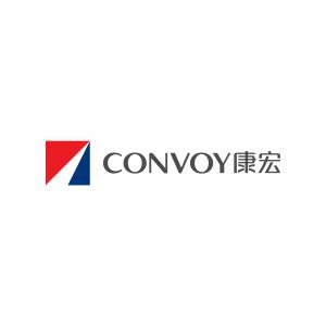 CONVOYSponsor