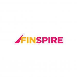 FINSPIRESponsor