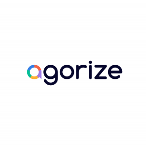 AGORIZESupporting Partner