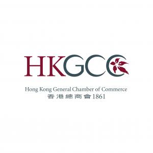 HKGCCSupporting Partner